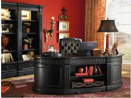 Scarface Home Decor Design Decoration For Scarface Office Chair 121 Scarface Desk