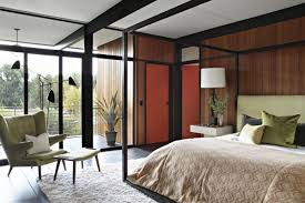 Modern Bedroom Furniture by Bedrooms Latest Furniture Design For Bedroom Wood Furniture