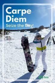 Sports Basement Lift Tickets by Best 20 Ski Lift Tickets Ideas On Pinterest Vail Ski Pass Ski