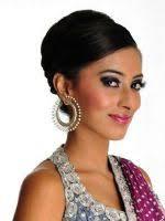 Chandni Camlesh ... - 1355861_4027429