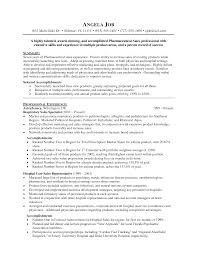 Top   network specialist resume samples yangi