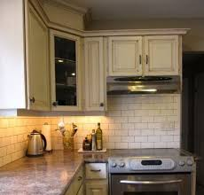Cream Subway Tile Backsplash by 35 Best Kitchen Images On Pinterest Modern Kitchens Kitchen And