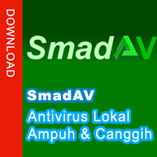 download smadav 2011
