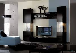 tv unit designs for living room in india home interior design