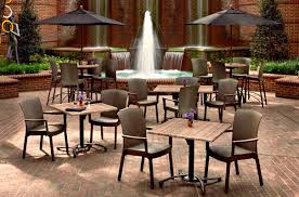 Excellent Commercial Dining Tables And Chairs  With Additional - Commercial dining room chairs