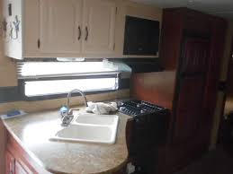 Home Design Ebensburg Pa by Used 2013 Keystone 27ft Outback Other In Ebensburg Pa