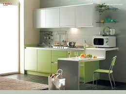 best fresh decorating ideas for very small kitchen 19727