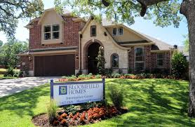New Mobile Homes In Houston Tx New Homes In Burleson Tx Homes For Sale New Home Source