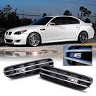 Image result for e60 5-series side