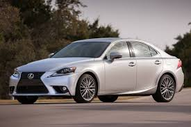 lexus is250 wiper recall used 2015 lexus is 250 sedan pricing for sale edmunds