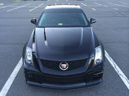 100 2009 cadillac cts v owners manual n0p0wer cts v is