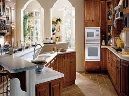 best thomasville kitchen cabinets 2planakitchen