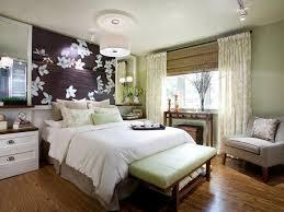 master bedroom decorating ideas home decor and design decoration