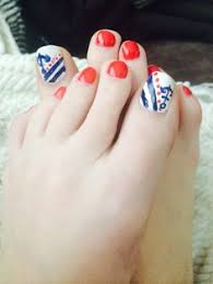 toe nail polish design black and white swirls my nail creations
