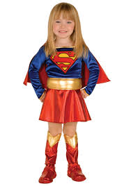 Halloween Toddler Costume Images Halloween Costumes Toddler Cutest