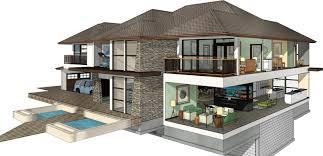home designer software for home design u0026 remodeling projects