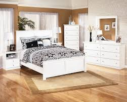 King Bedroom Set Armoire Armoire Bedroom Furniture Homefurniture Org