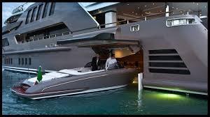 a look inside the world u0027s coolest yacht crn u0027s j u0027ade youtube