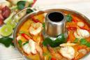 อาหารอาเซียน ASEAN food | Kru Pure Pure
