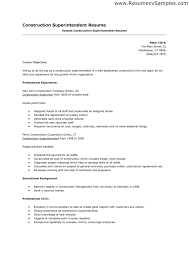Child Care Cover Letter Samples Construction Manager Cover Letter Sample Choose Construction
