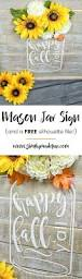 best 25 southern signs ideas on pinterest southern decorating