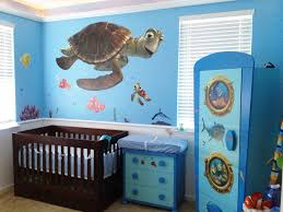 Baby Nursery Accessories 25 Best Finding Nemo Baby Stuff Ideas On Pinterest Nemo Party