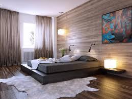 bedrooms simple bedroom design with likeable iron bed feat