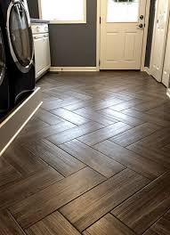 Flooring For Kitchen by Best 25 Ceramic Tile Floors Ideas On Pinterest Tile Floor