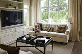 Best Living Room Designs 2016 10 Best Furniture Store Tips Buy Furniture For Your Home
