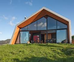new home designs home design