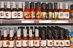 buy scotts bbq sauce canada (key buy scotts bbq sauce canada internationalbusiness BBQsauce picsbox biz 1574x1036)