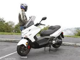 Rhode island Motorcycle Riding School