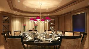16 elegant chandeliers dining room electrohome info