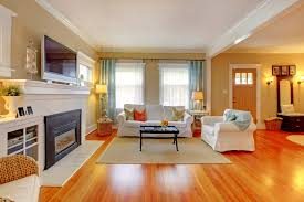 services and rates decluttering and organizing for boston my