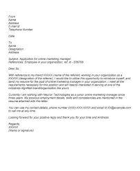 Resume Application For Job by Cover Letter Sample For Job Posting 8 Uxhandy Com