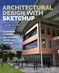 Home Design Software Blog 100 Home Design Software Google Sketchup 100 Home Design 3d