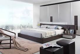 Modern Bedroom Furniture by Walnut Bedroom Furniture Tags Awesome Top 58 Modern Contemporary
