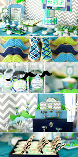 Background Decoration For Birthday Party At Home Best 25 Men Birthday Parties Ideas Only On Pinterest Little Man