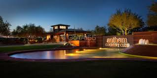 anthem country club az homes for sale u0026 real estate golfat55 com