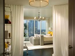 designing the bedroom as a couple hgtv u0027s decorating u0026 design