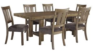 loon peak etolin extendable dining table u0026 reviews wayfair
