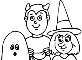 halloween coloring pages coloring pages part 4
