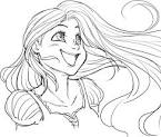deviantART: More Like TanglEd ID by