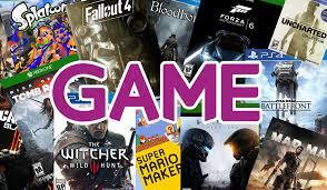 black friday best video game deals black friday 2015 best game co uk video game and console deals on