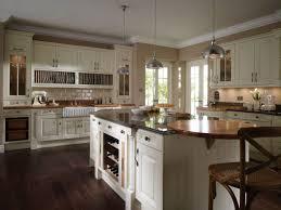 cabinets u0026 drawer tradtional farmhouse breakfast kitchen kitchen