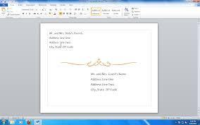 Microsoft Word Resume Template Free Download This Free Resume     Brefash     Download    Free Microsoft Office Docx Resume And Cv Templates  Microsoft Word Resume Templates      Free