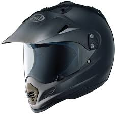 open face motocross helmet motorcycle helmet types a guide to motorcycle helmets