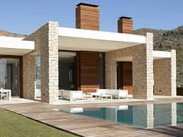 Stone House Plans Stone House Design And Build House Interior