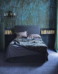 Cheap Daybed Comforter Sets Uncategorized Teal Color Comforter Sets Day Bed Full Size Bed