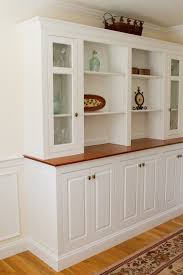 imposing decoration dining room cabinets nonsensical buffets